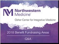 OCIM 2018 Fundraising QA