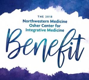 2018 Osher Benefit Program